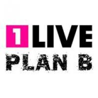 1live Plan B Online Radio Hören
