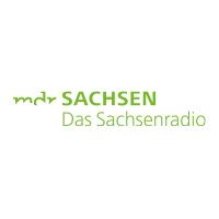 Mdr Sachsen Radio Live