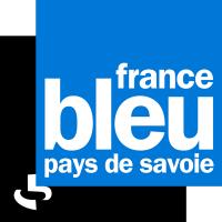 Ecoutez France Bleu Pays de Savoie