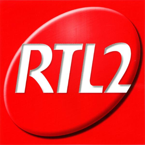 Rtl2 Online Live