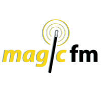 Magic FM online - listen live to the radio station