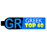 GR Greek TOP 40 (Rodos Greece) online - listen live to the