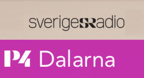 Bildresultat för radio dalarna
